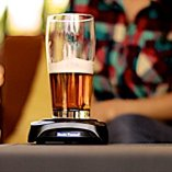 Sonic-Foamer-Beer-Head-Enhancer-Featured-on-The-Tonight-Show-with-Jay-Leno-The-Kitchen-and-Gadget-Man-0-2
