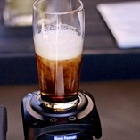 Sonic-Foamer-Beer-Head-Enhancer-Featured-on-The-Tonight-Show-with-Jay-Leno-The-Kitchen-and-Gadget-Man-0-5
