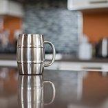 Stainless-Steel-Beer-Mug-w-Bonus-Lid-17oz-Dual-Wall-Air-Insulated-Beer-Beverage-Mug-Coffee-Cup-Keep-Your-Beer-Colder-Coffee-Hotter-Longer-A-Mans-Mug-0-4