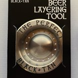 The-Perfect-Black-And-Tan-Beer-Layering-Tool-0-0