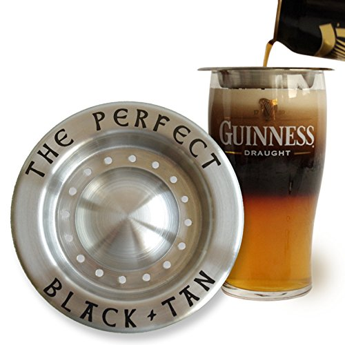 The-Perfect-Black-And-Tan-Beer-Layering-Tool-0