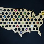 USA-Beer-Cap-Map-by-Skyline-Workshop-0-0