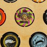 USA-Beer-Cap-Map-by-Skyline-Workshop-0-2
