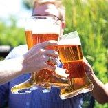 Domestic-Corner-Das-Boot-Beer-Boot-0-2