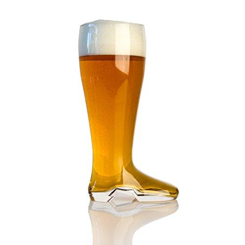 Domestic-Corner-Das-Boot-Beer-Boot-0