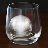 Gifts-for-Guys-Sphere-Ice-Molds-Set-of-2-Ice-Cube-Molds-that-are-essential-for-any-dad-brother-men-or-guys-home-barware-collection-0-2