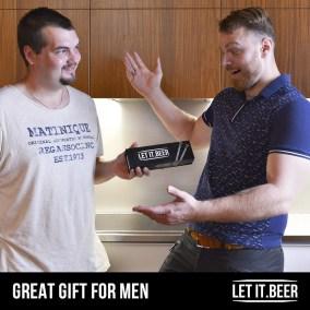 beer-chiller-sticks-let-it-beer3