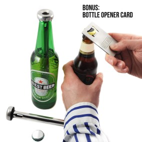 beer-chiller-sticks-let-it-beer4