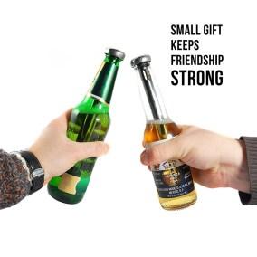 beer-chiller-sticks-let-it-beer6