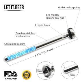 beer-chiller-sticks-let-it-beer7