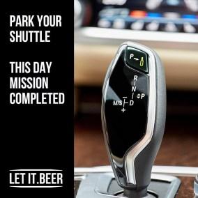 beer-chiller-sticks-let-it-beer9