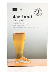 das-boot-beer-glass2