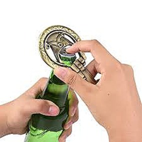 got_hand-of-king-bottle-opener6