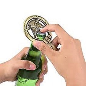 got_hand-of-king-bottle-opener6