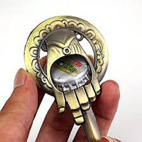 got_hand-of-king-bottle-opener7