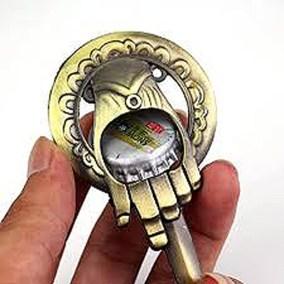 got_hand-of-king-bottle-opener7