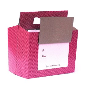 six-pack-greeting-card-box2