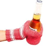 suzy-kuzy-beer-glove2