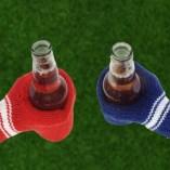 suzy-kuzy-beer-glove6