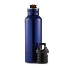 bottlekeeper-chiller3