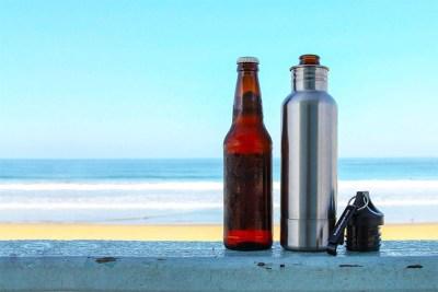 bottlekeeper-chiller8