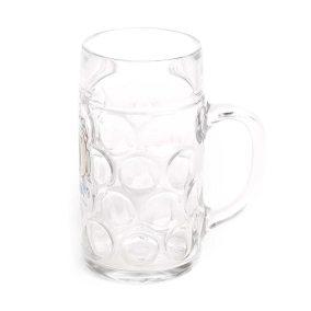 hofbrahaus-beer-stein5
