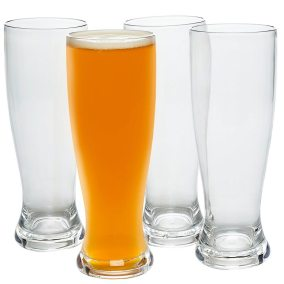 unbreakable-beer-glasses