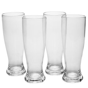 unbreakable-beer-glasses4