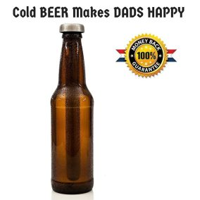 worlds-best-dad-Beer-Chillers2