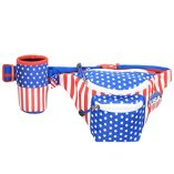 American-Flag-USA-Fanny-Pack-with-Drink-Holder-0-2