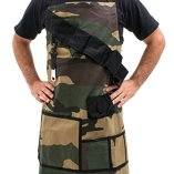 BigMouth-Inc-The-Grill-Sergeant-BBQ-Apron-0-1