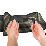 Portable-6-Pack-Beer-Soda-Can-Holster-Drink-Bag-Party-Holder-Belt-camouflage-0-4