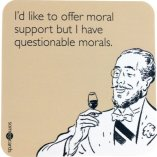 Someecards-Uncensored-Assorted-Coasters-6-Pack-0-5