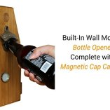 Teikis-Wooden-Beer-Carrier-with-Bottle-Opener-and-Magnetic-Cap-Catch-0-3