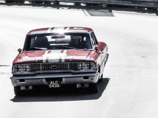 Arosa Classic Cars