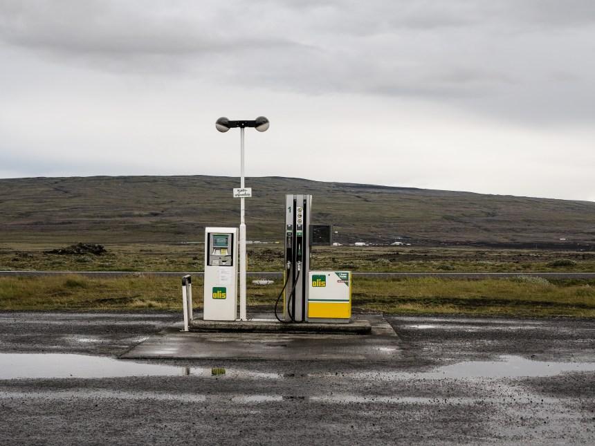 Iceland 2012-2