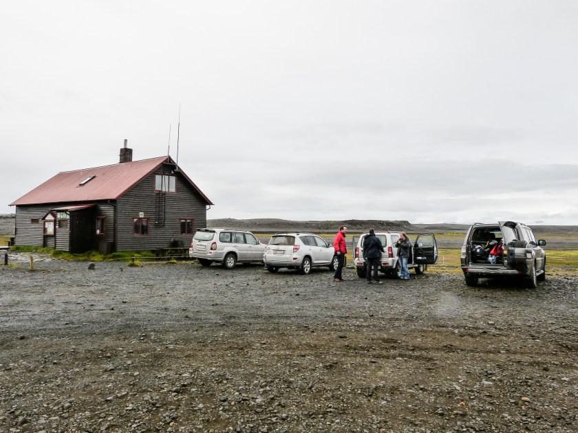 Iceland 2012-8