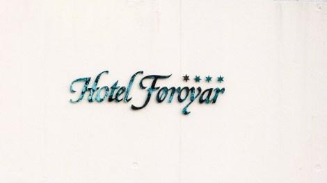 Faroeislands (1 von 1)-63