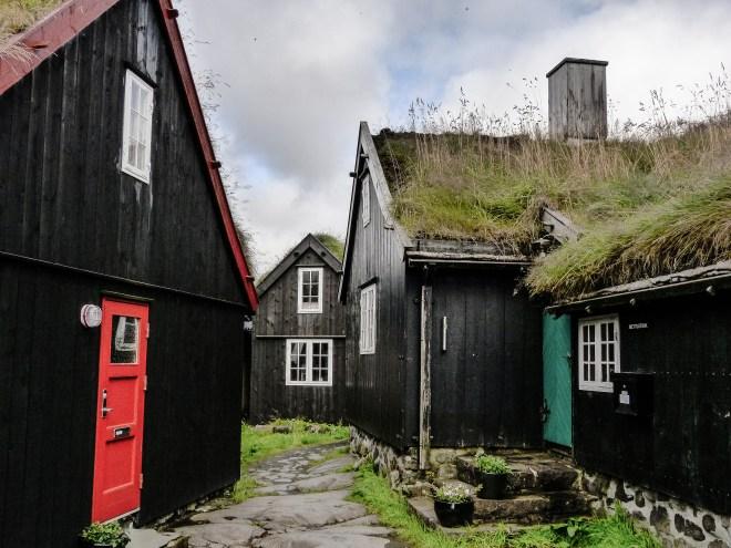 Faroeislands (1 von 1)-48