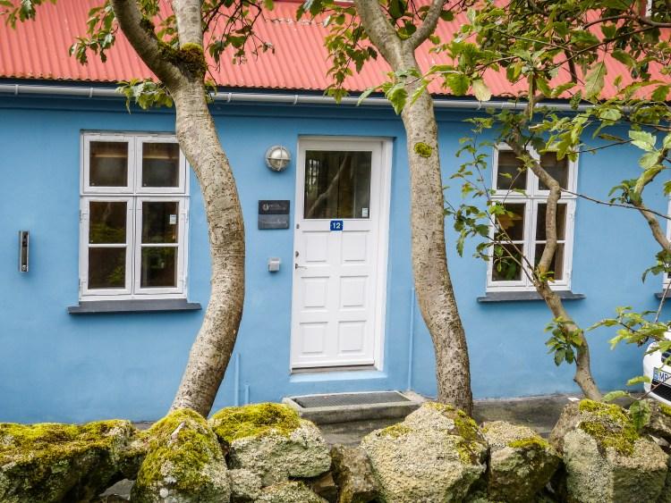 Faroeislands (1 von 1)-49