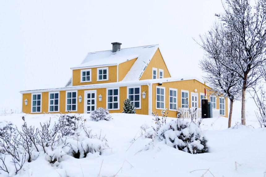 Iceland15-1060638-2