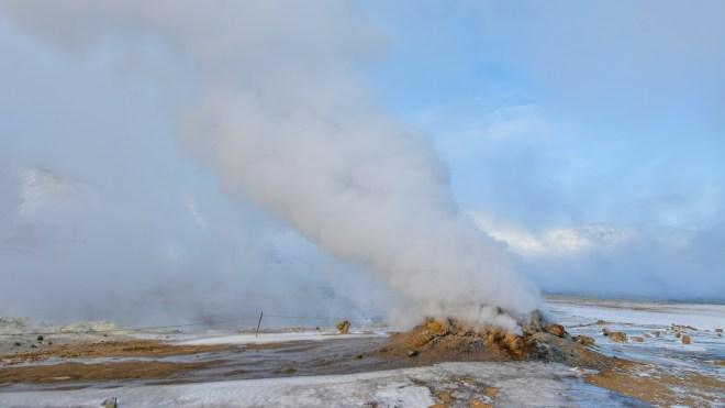 Iceland15-7478
