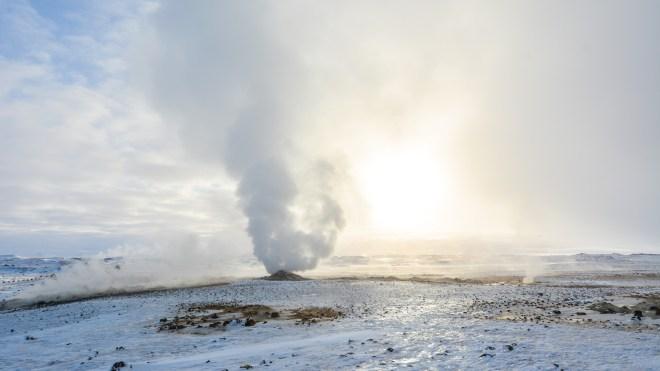 Iceland15-7490