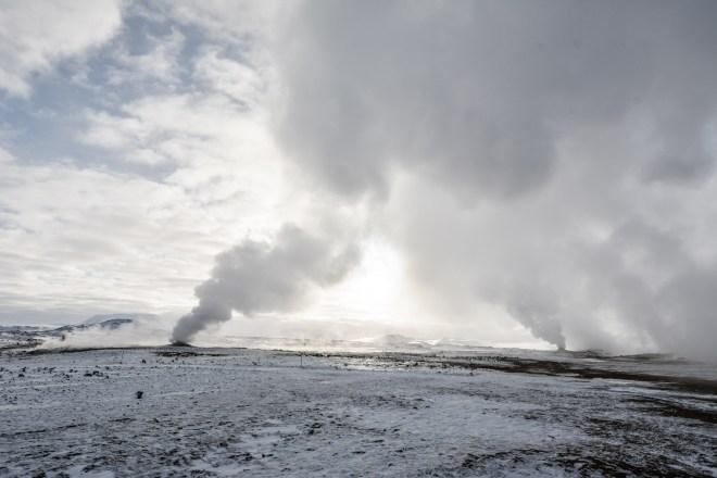 Iceland15-7592
