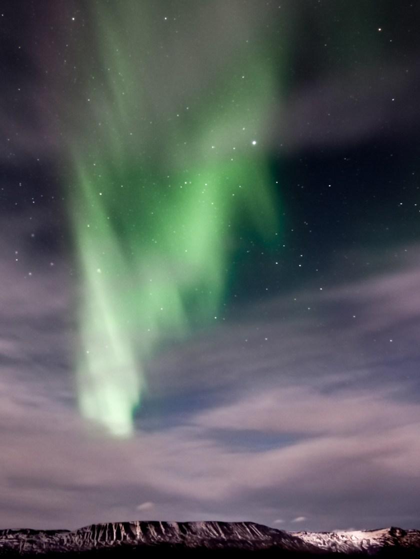 Iceland15-7897-3