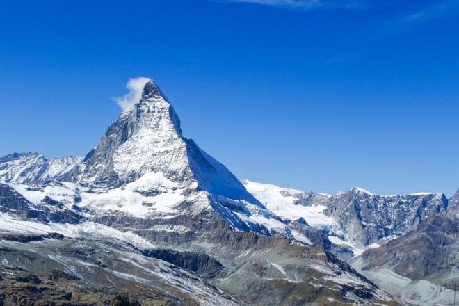 Zermatt (217 von 1)-30