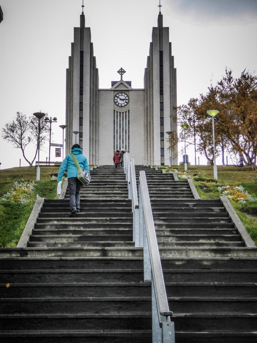 Album Iceland 2015-1 (253)