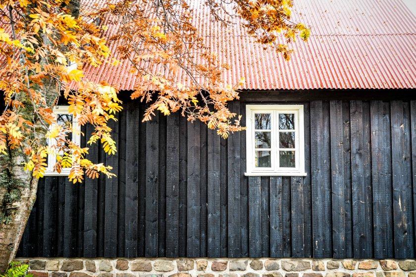 Album Iceland 2015-1 (268)