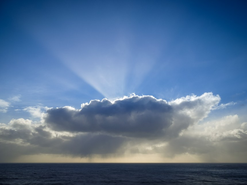 The Mizen Head peninsula Ireland Schull (17)