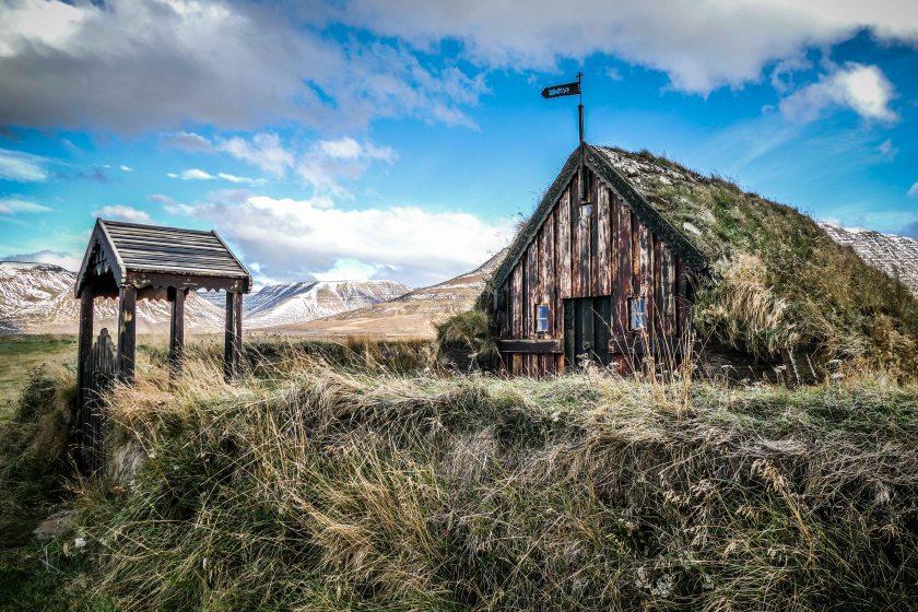 Album Iceland 2015-1 (596)